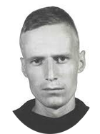Howard Brisbane