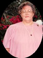 Beverly Hedrick