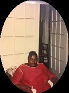 Bertha Harris