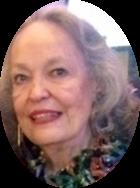 Carolyn Cheney