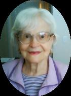Helen Butenhoff