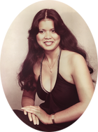 Nelia Clark