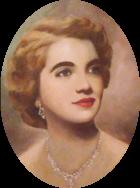 Lydia de Lagarde