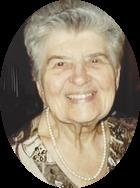 Marta Famadas