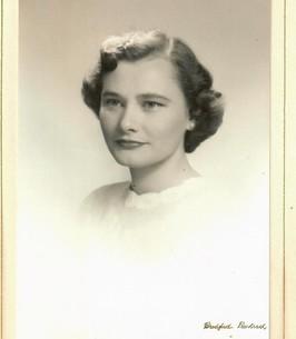 Anne Hackl